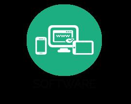 1software