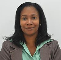 Tamara Gardiner