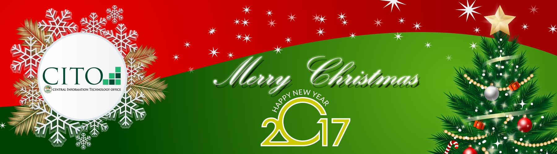 christmas-banner-2017
